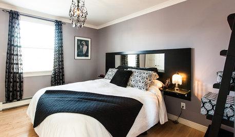Dreaming in Color: 5 Fab Not-Beige Bedroom Neutrals