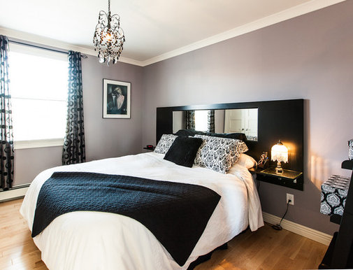 Color on houzz neutral color decorating tips Best neutral bedroom colors