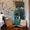 My Houzz: Personalized, Joyful Style in an 1895 Harlem Apartment