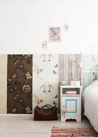 Zocalos para paredes exteriores best breathemp with - Friso pvc barato ...