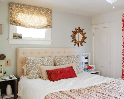 SaveEmail. Best Boho Design is important   Remodel Pictures   Houzz