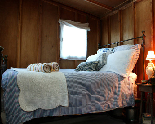 Shed Bedroom by Garden Sheds Bedroom Design Ideas Renovations Photos. shed bedroom   28 images   converting garage to bedroom search