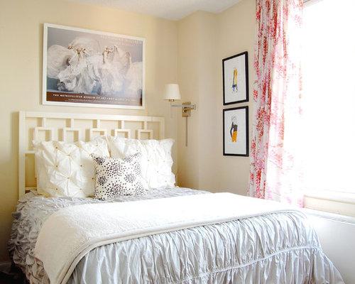 best anthropologie bedroom design ideas remodel pictures houzz