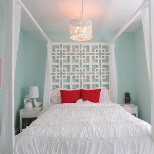 My Houzz: The Richards' Re-build