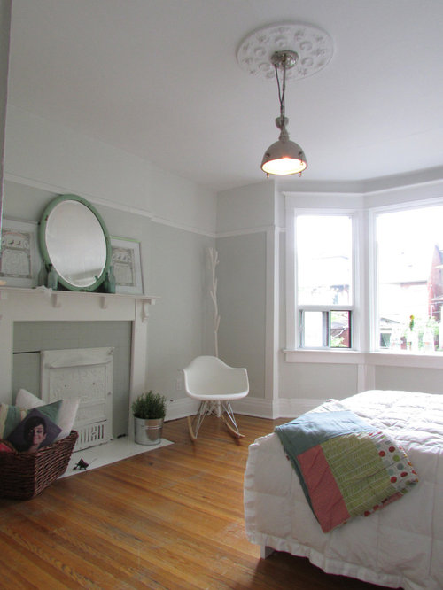 Mirror Frame Moulding Houzz