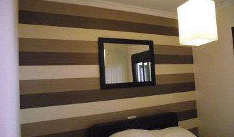 My work (Bedrooms)