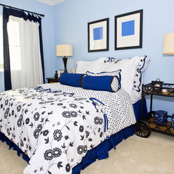Designs Amp Interiors By The Upholstery Shop Herndon Va