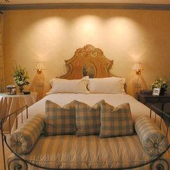 Nana Winters Interior Design Fayetteville Ar Us 72703 Houzz,Simple Modern Gypsum Ceiling Designs For Bedroom