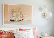 Love these pillow cases! where are they from?