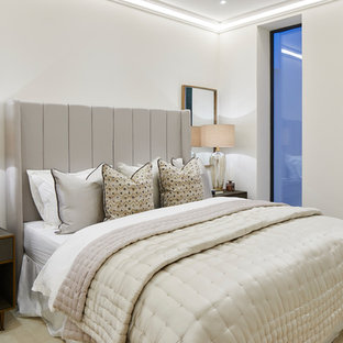 Mysore two bed