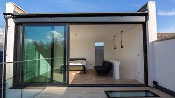 N4 Complete House Refurbishment, Extension, Loft Conversion