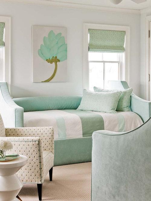 schlafzimmer mint einrichten ideen bilder deko houzz decorating a mint green bedroom ideas amp inspiration