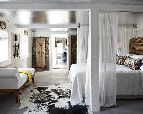 Farmhouse Bedroom Design Ideas Remodels Photos Houzz