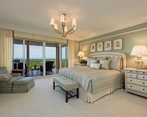 Best Seafoam Bedroom With Green Walls Design Ideas Remodel. Seafoam Green  Bedroom Emu Birds Com Pictures