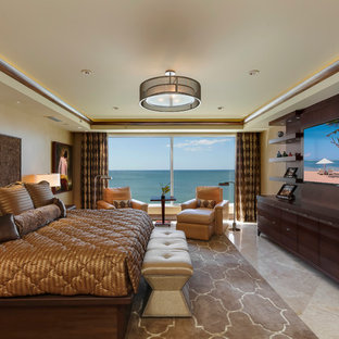Naples, Florida Residence