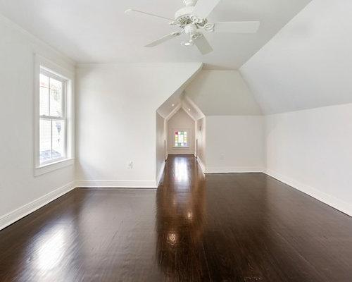 Très grande chambre mansardée ou avec mezzanine La Nouvelle-Orléans ...