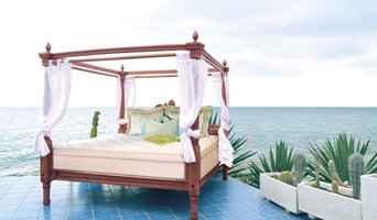 Naturepedic Organic Mattress