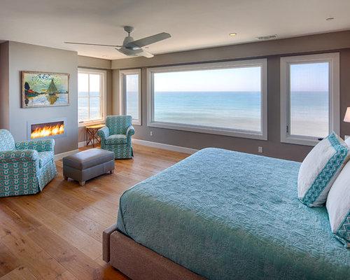 nautica bedroom furniture. example of a coastal bedroom design in san diego nautica furniture m