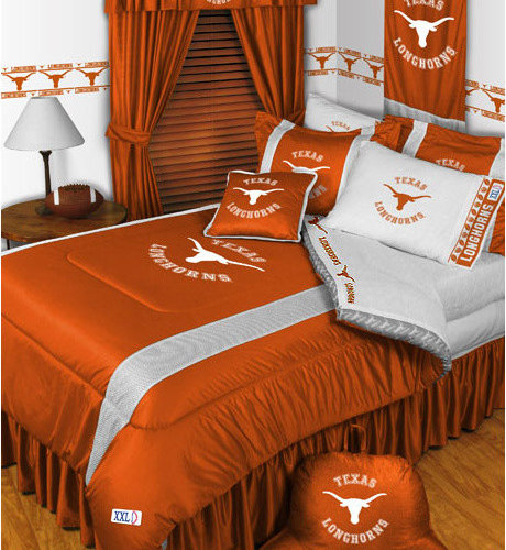Texas Longhorn Photos. Texas Longhorn Ideas  Pictures  Remodel and Decor