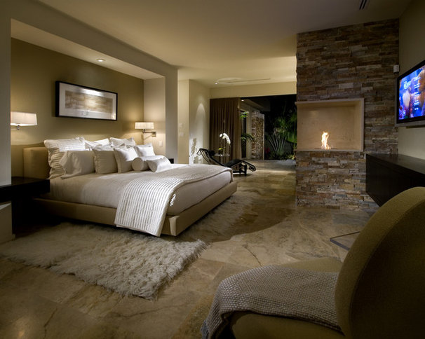 urban concepts modern fireplace design view bed draw architecture award winning bedroom - Bedroom Design Concepts