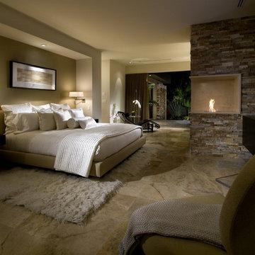 NEMO House, Phil Kean Design
