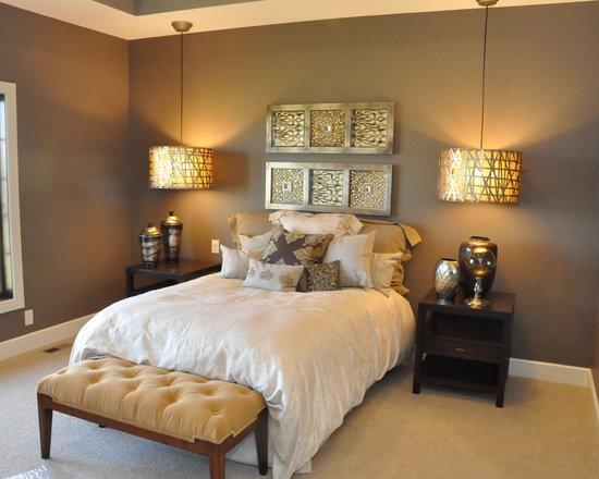small craftsman bedroom design ideas, remodels & photos | houzz