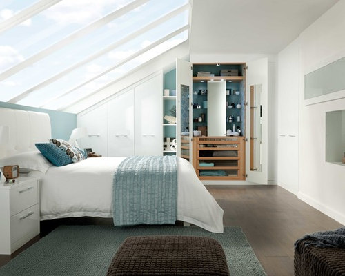 Best Contemporary Bedroom Design Ideas amp Remodel Pictures