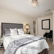 Master Bedroom An Ideabook By Neallacy