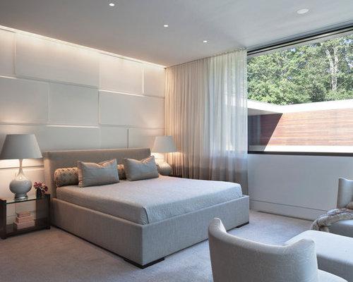 65,196 Modern Bedroom Design Photos