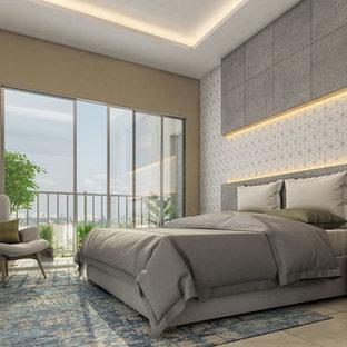 New Castle- Luxury Apartments in Palarivattom, Kochi
