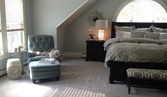 New England Home Renovation