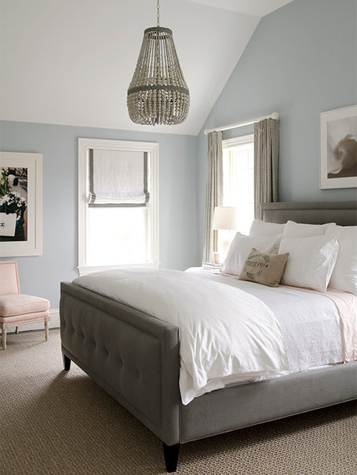 Benjamin Moore Silver Gray Ideas Pictures Remodel And Decor