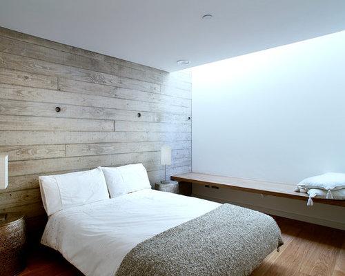 saveemail bedroom lighting design ideas