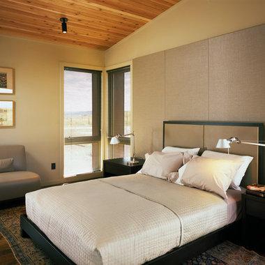 17 Sherwin Williams Mindful Gray Salt Lake City Home Design Photos