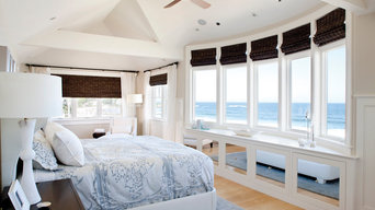 New Hampshire Home | Designer Linda Holman