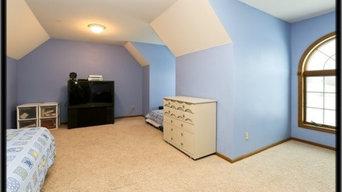 New Listing 877 Benoy Rd. Hudson, WI 54016