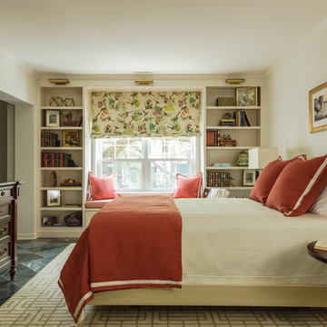 New Orleans Lower Garden District Transitional Condo