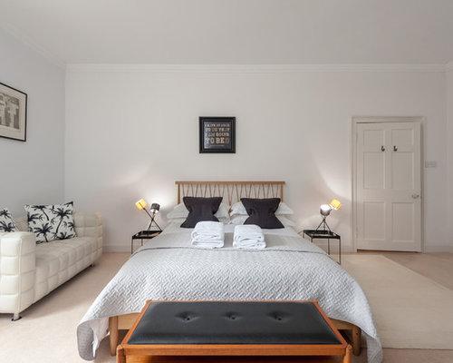 Contemporary Bedroom Ideas contemporary bedroom ideas & photos