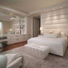 Bedrooms & Feng Shui