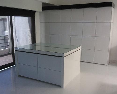 8 Modern Cabinets Formica Bedroom Design IdeasRemodel Pictures