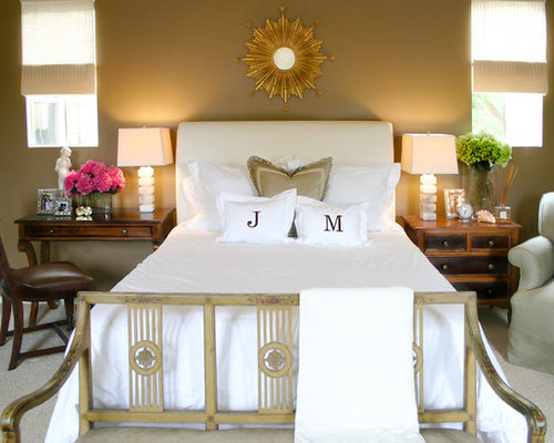 SaveEmail. Best Master Bedroom End Table Design Ideas   Remodel Pictures   Houzz