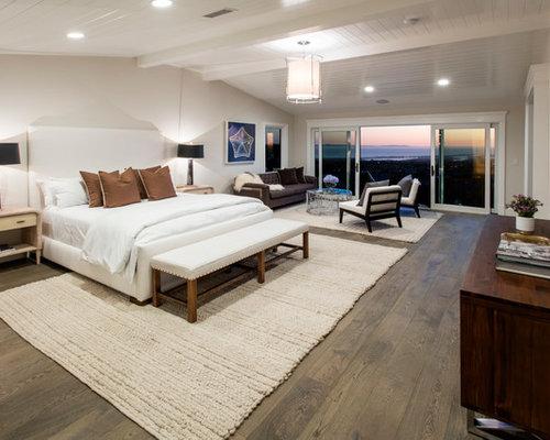 Stone Tile Flooring Lucas Browning - Traxtile flooring