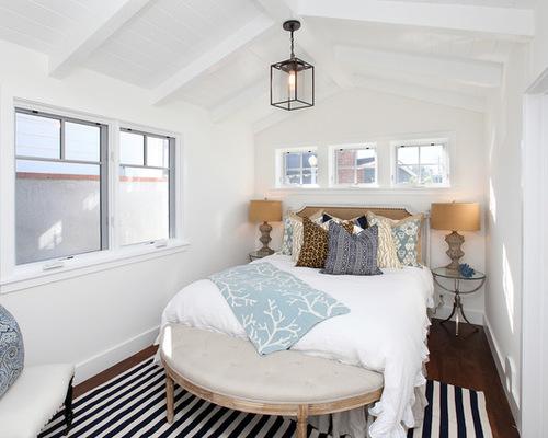 saveemail - Funky Bedroom Design