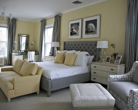 Best 25+ Bedroom Seating Ideas On Pinterest | Bedroom Seating ...