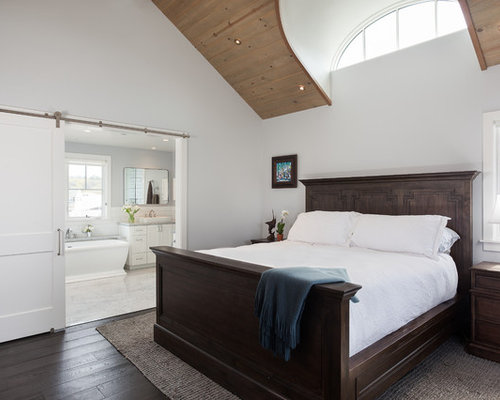 best beach style bedroom design ideas remodel pictures houzz