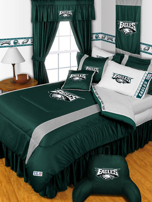 nfl in football rug kingdom archives philadelphia x man starter and eagles cave rugs area flooring