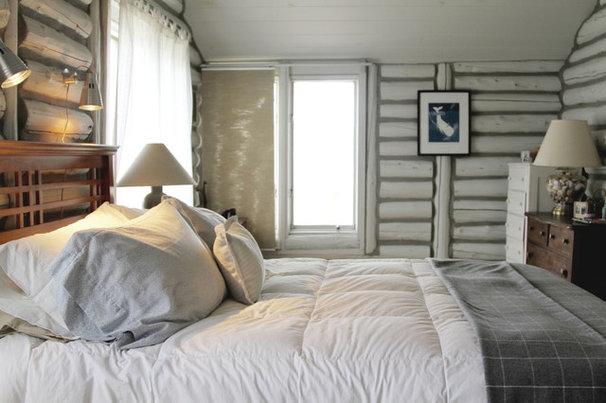 Eclectic Bedroom by Jeff Jones Snap It Photography