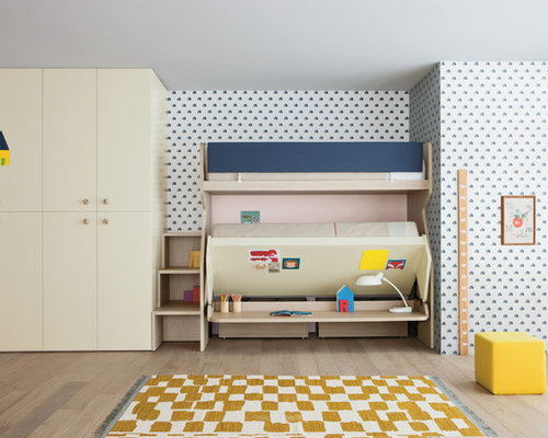 modular bedroom furniture for children kids bedroom furniture sets