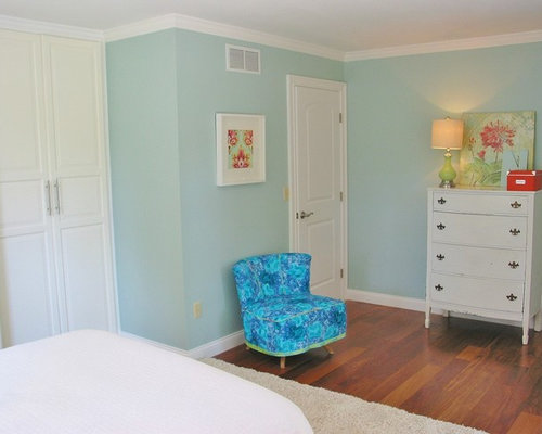 Girls room paint colors houzz - Paint colors for girl rooms ...