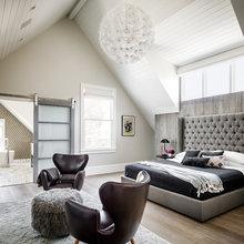 bed, bedrooms